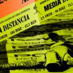 Diseño Web y SEO A Coruña - NorthWest Triman. Estudio de diseño gráfico / web Andres Jarel.