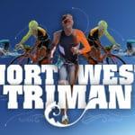 Cartel Northwest Triman 2018