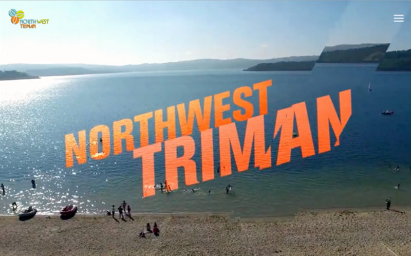 Diseño Web y SEO A Coruña - NorthWest Triman