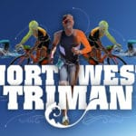 Cartel Northwest Triman 2018