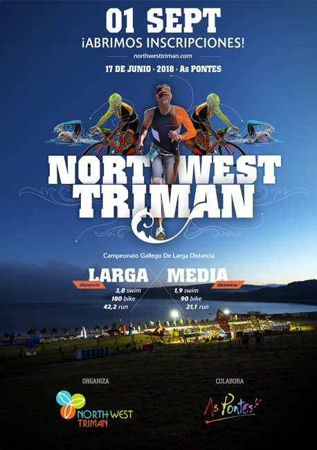 cartel-triatlon-Northwest-Triman-2018-andres-jarel