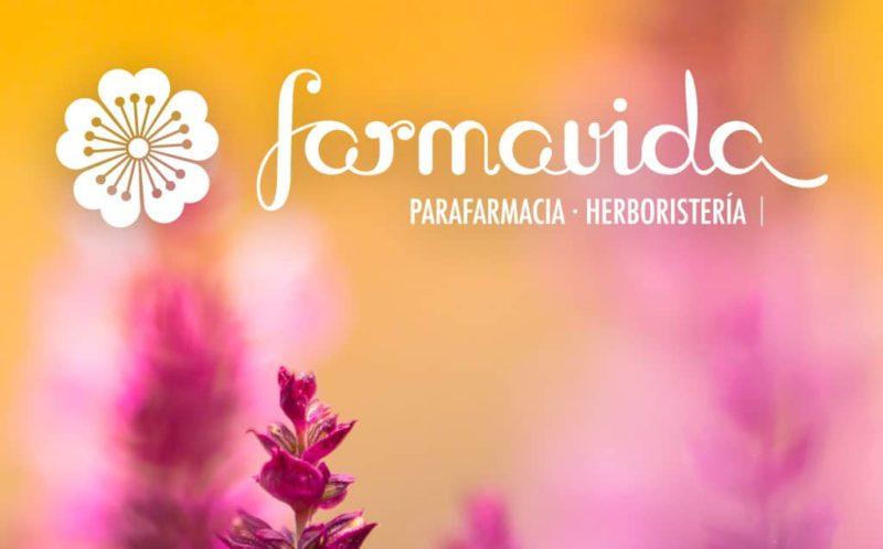 Diseño de logotipos. Andrés Jarel