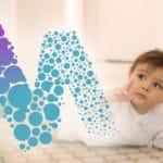 Diseño Web Coruña - Fisiomare - Andres Jarel